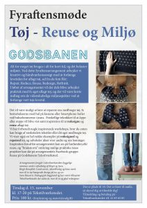 toj-reuse-og-miljo